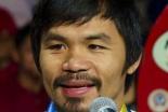 """""""ひとを殴るクリスチャン"""" ボクサーたちの信仰 フィリピンの英雄マニー・パッキャオ、日本の金子繁治 そしてロッキー"""