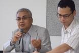 日本宗教学会第74回大会(2)キリスト教から諸宗教まで 震災、ケア、教育ほか14部会で280の研究発表