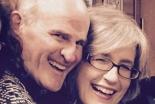 バプテスト派牧師、出会い系サイトの情報公開で自殺 家族、同僚から悲しみの声