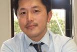『宗教の社会貢献を問い直す』(2)著者インタビュー 宗教社会学者・白波瀬達也氏