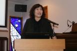 韓国で進む賀川豊彦の再評価 格差社会で関心高まる「分かち合い、共に生きる」精神