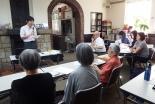 シリーズ企画「これでいいのか日本のキリスト教」 なぜ教会に若者が来ないのか? 初回は震災支援の現場から提言