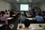 政治と民意のつなげ役 アドボカシーを学ぶ「あどぼの学校」が京都で開講
