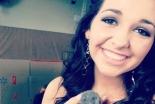 米オレゴン州銃乱射事件 血だらけのクラスメートが女子学生守り、奇跡の生還