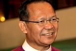 聖公会大主教、「分裂を起こす扇動的な発言」でマレーシアの文部大臣を批判
