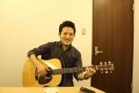 「賜物をどう使うかがすごく大事」クリスチャンのアコースティックギタリスト、井草聖二さんにインタビュー
