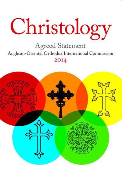 聖公会と非カルケドン派の東方(オリエンタル)正教会が今月初旬に出版した『キリスト論に関する合意声明』