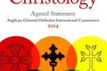 聖公会、非カルケドン派の東方諸教会と聖霊の発出などで合意 ニケア信経から「と子」取り除く