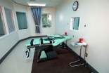 米国の福音派、死刑に対する態度を軟化