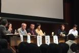 学者と学生がシンポ「岐路に立つ日本の立憲・民主・平和主義」 1300人が「大学人」の使命と責任問い直す