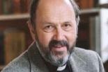 N・T・ライト元ダラム大聖堂主教「教会と政治を分離すべきではない」