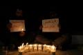 拘束直前まで後藤健二さんと共に マームッドさん「シリアは地球上で一番危険になってしまった」