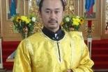 キエフ総主教庁の在日ウクライナ正教会で初の日本人聖職者誕生
