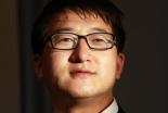 中国の教会支援した人権派弁護士、依然行方不明 母親が悲痛な公開書簡
