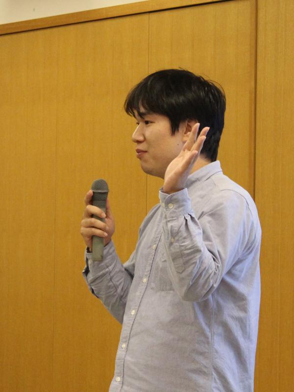 難民認定率0・2% 申請結果出るのに平均3年 日本における難民の現状