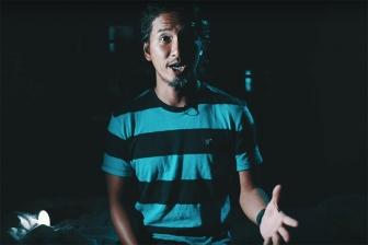 ハロウィンって何? 「恐れ」からの解放のメッセージを短編動画で配信