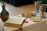 カナダ合同教会と米国キリスト合同教会が「フルコミュニオン」に