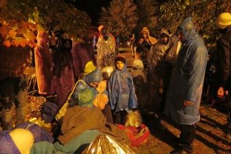 中東難民に「安全な道」を カト・プロ・聖公会・正教会指導者が協議