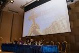 グローバル・クリスチャン・フォーラム、「差別・迫害・殉教」をテーマに国際会議を開催