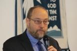 中絶、性自認、同性婚めぐり キリスト教系団体が共同声明