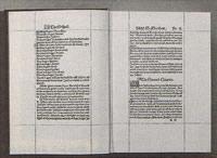 神様からのメッセージ―聖書は偉大なラブレター(22)聖書を翻訳した人たち―ウィリアム・ティンダルの翻訳(英語) 浜島敏