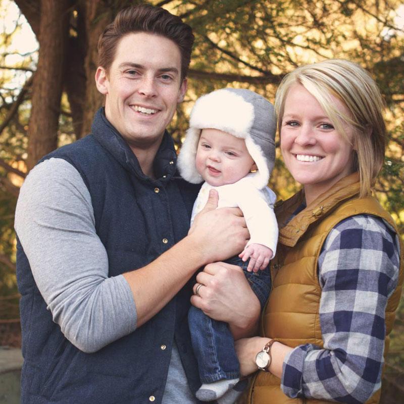 妊娠中の牧師夫人、自宅侵入者に頭部撃たれ死亡 米インディアナ州