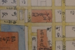 キリシタン大名・高山右近と京都伏見 「信仰の小道」継承の月桂冠、ウェブサイト公開