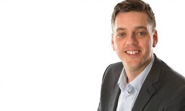 キリスト教徒を「反同性愛者」で「頑迷」と呼んだBBCラジオ司会者が辞職