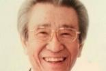 石田順朗牧師が召天 元ルーテル世界連盟神学研究局長