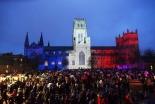 英ダラム主教、パリのテロ事件を受けての反イスラム感情を警告