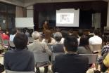 楽しく支援しませんか? フィリピンの児童養護施設「ハウス・オブ・ジョイの集い」開催