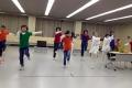 ミュージカルで福音を伝えたい 関西合同MEBIG子どもミュージカル「天使の鐘」、大阪で28日開催