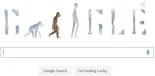 ケン・ハム氏、グーグルの「ルーシー」ロゴに「無神論の宗教」喧伝と非難