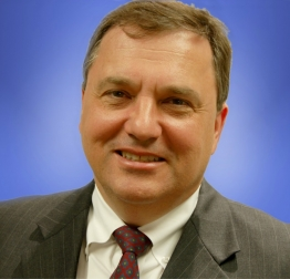 家庭研究協議会(FRC)主席副代表のロブ・シュワルツワルダー氏(写真:Family Research Council)