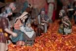 ドライブスルーで「キリスト降誕」!? 米ケンタッキーの教会でユニークなイベント