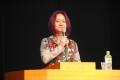 「ヘイトスピーチ化する日本 ここをどう乗り越えるか」 主題講演で浜矩子氏 第3回「マイノリティ問題と宣教」国際会議