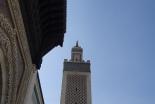 仏でヘイト・スピーチ取り締まり強化 160カ所のモスク閉鎖の可能性