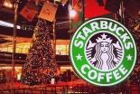 議論を呼んだスタバのレッドカップ そもそもなぜクリスマスは「赤と緑」なのか