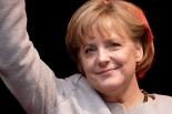 アンゲラ・メルケル、ドイツ首相に4選 東独の牧師の娘としてどんなキリスト教信仰を持っているか