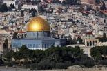 聖書に登場するヒゼキヤ王直筆の印を発見 エルサレム