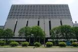 東京高裁・東京地裁