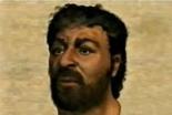 英国の研究者、法医人類学の手法を用いてイエスの顔の「最も適切な再現」試みる