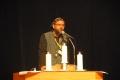 「あなたがたは地の塩である」シリア正教会のジーバジーズ・モル・クリロス主教・博士がメッセージ