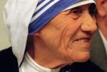 教皇フランシスコ、マザー・テレサの2つ目の奇跡承認 来年9月にも列聖の見通し