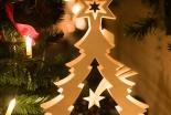 【ユダヤ文化と聖書1】ハヌカとクリスマス―光の祭典を祝う―
