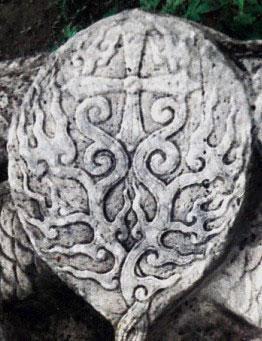 温故知神—福音は東方世界へ(36)中国景教遺跡巡りツアーレポート④ 川口一彦