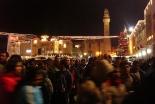 ベツレヘムの降誕教会からクリスマス深夜ミサ生中継へ エルサレムやパレスチナ難民の教会指導者は平和訴え