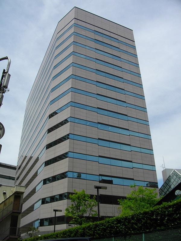 科学技術振興機構、四方哲也・大阪大学教授研究費不正問題で9300万円の不正確認 私的流用はなし