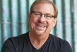 どうすれば真に聖書的な赦しを実践できるか? リック・ウォレン牧師が提案する4ステップ