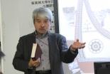 台湾少数民族・タオ族のキリスト教とは? 桜美林大学キリスト教研究所が研究会